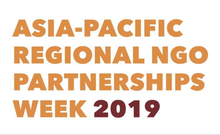 Regional-NGO-Partnerships-Week-2019-2.jpg