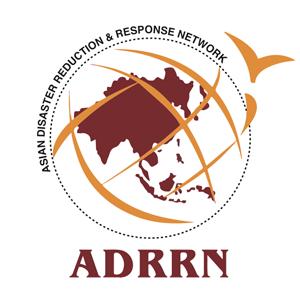 ADRRN Logo